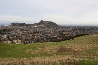 Blackford Hill