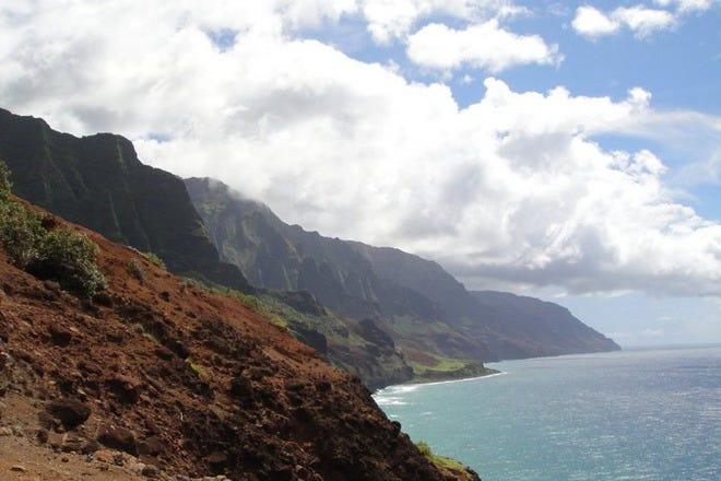 Dinner Cruises in Kauai