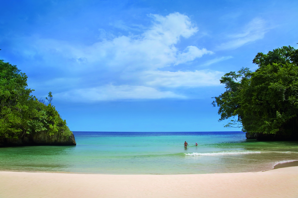 The 10 Best Beaches In Jamaica: All Spectacular, Yet Different