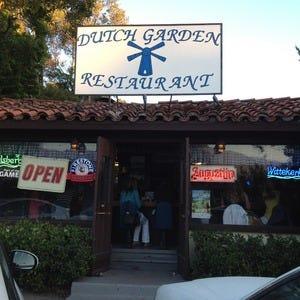 Homestyle Restaurants In Santa Barbara