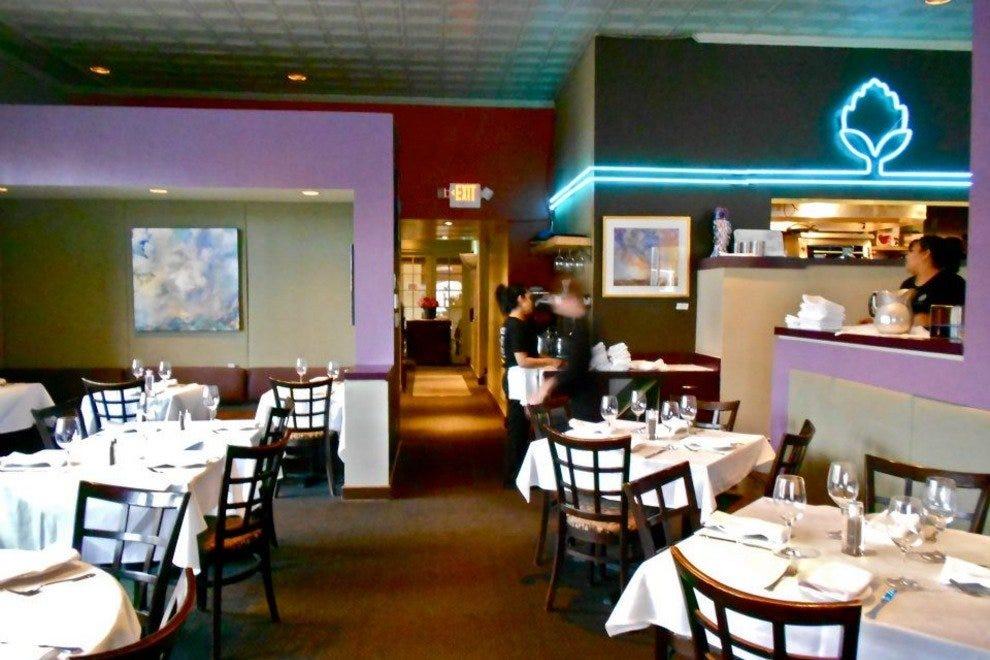 Star Italian Restaurants In Albuquerque