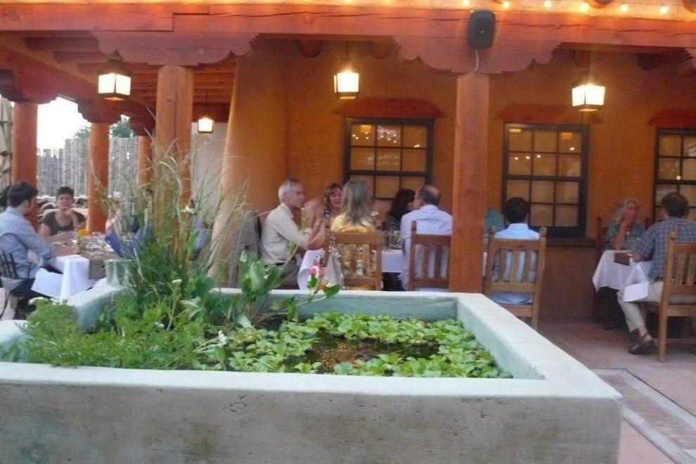 New Italian Restaurants In Albuquerque
