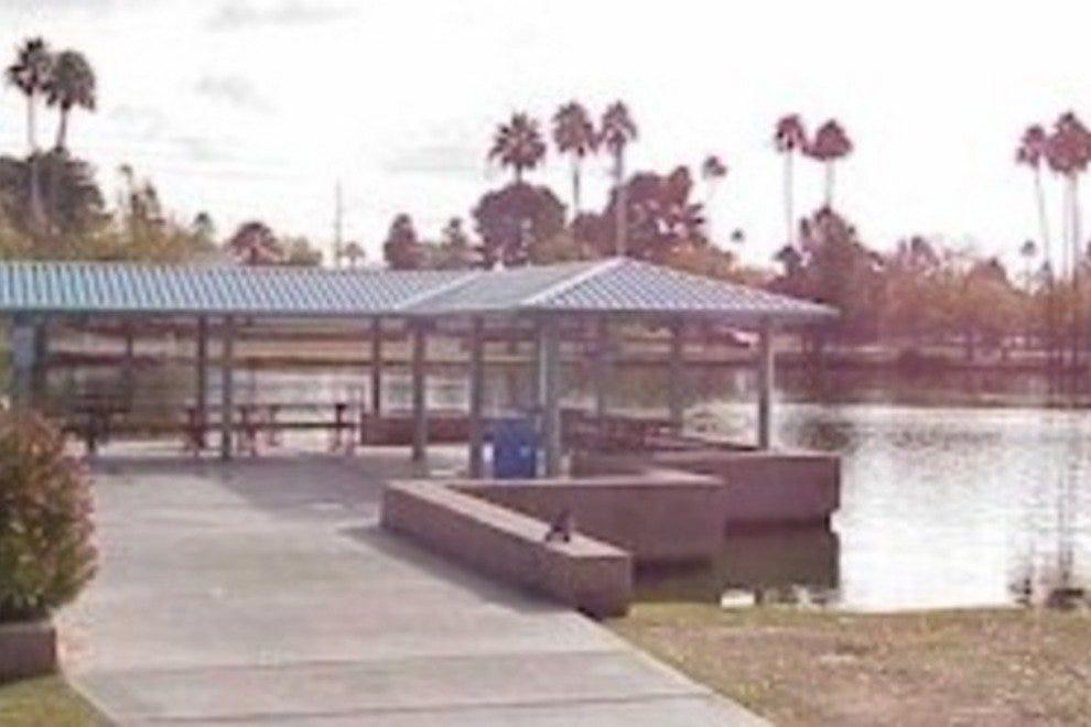 Scottsdale Outdoor Activities: 10Best Outdoors Reviews