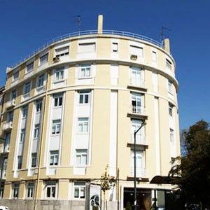 Lisbon Budget Hotels In Lisbon Cheap Hotel Reviews 10best