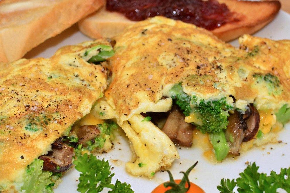 Reno Brunch And Breakfast 10best Restaurant Reviews