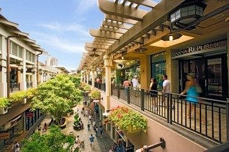10 Best Shopping Experiences on the Island of Oahu