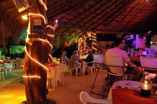 Restaurant Slideshow Best Value In Cancún