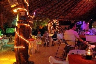 Get More for Your 'Dinero' at These Cancun Restaurants