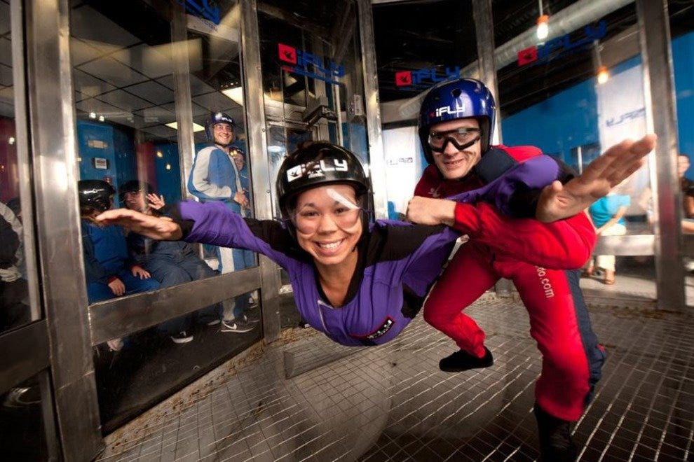 Orlando Things To Do With Kids 10Best Attractions Reviews