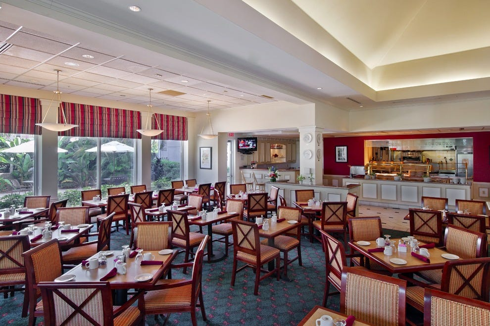 Hilton Garden Inn Ft Myers Fort Myers Hotels Review 10best Experts And Tourist Reviews