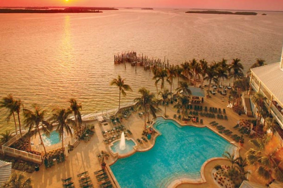 Sanibel Island Luxury Resort: Fort Myers: Resorts In Fort Myers, FL: Resort Reviews: 10Best