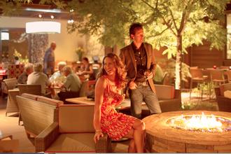 Oxbow public market napa valley restaurants review for The farm restaurant napa