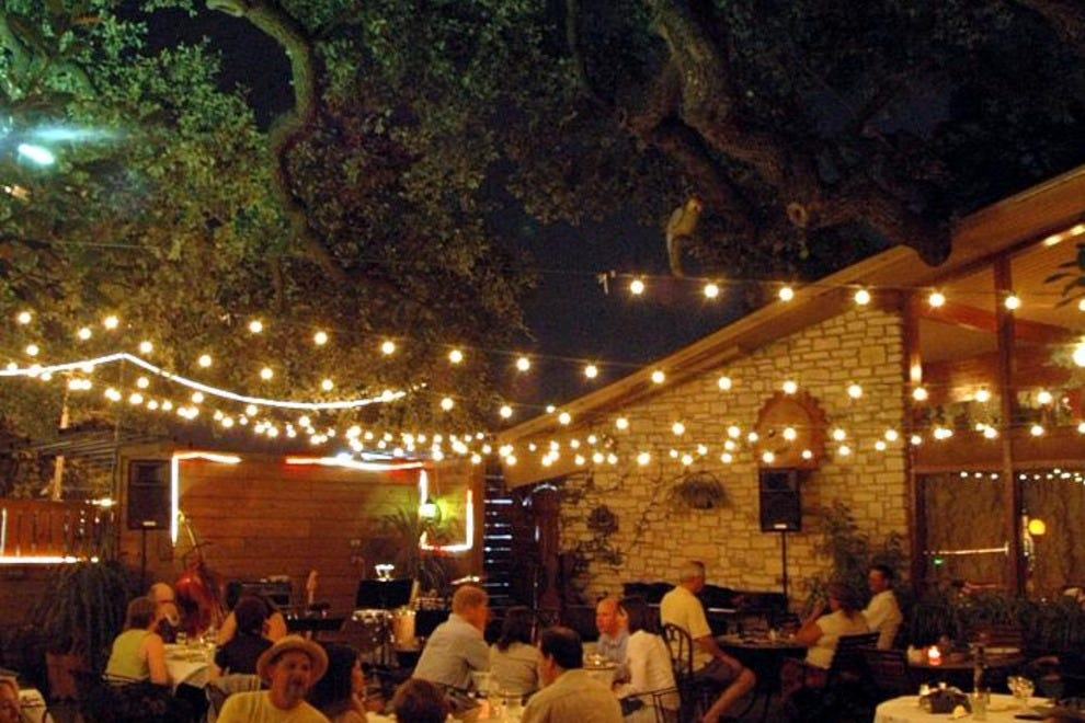 Italian Foods Near Me: Austin Italian Food Restaurants: 10Best Restaurant Reviews