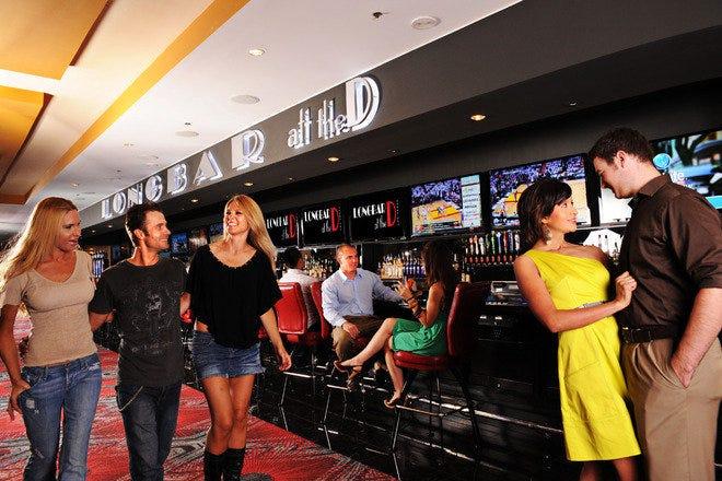 Kostenlose casino online spiele