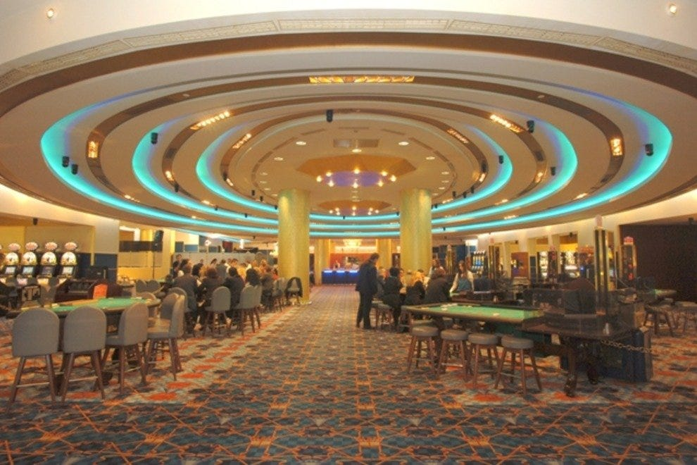 city club casino 10 free
