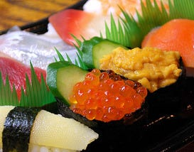 Japanese Restaurants In Greer South Carolina