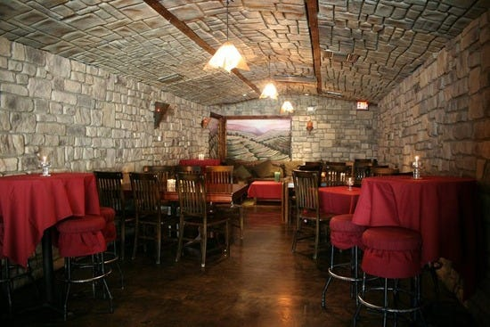Kazimierz World Wine Bar Scottsdale.jpg