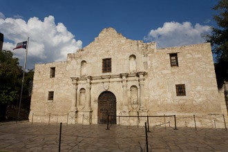 10Best Itinerary: One Day of Kid-Friendly Fun in San Antonio
