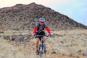 10Best: Albuquerque Gets Spun Up for Cycling