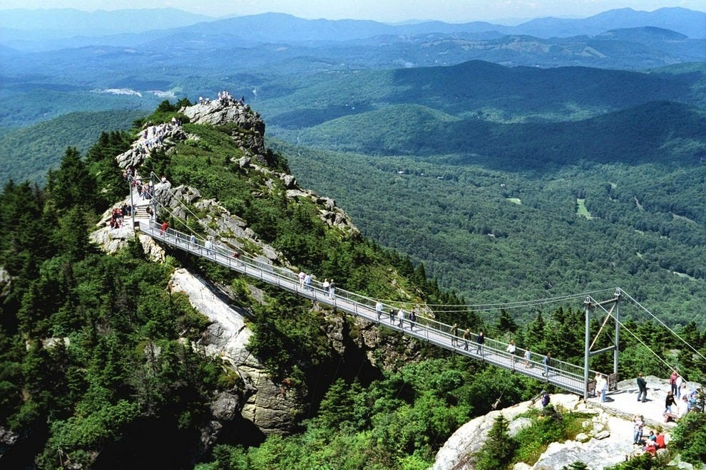 10best Visits Smoky Mountains In The Off Season Where To Go When Article By