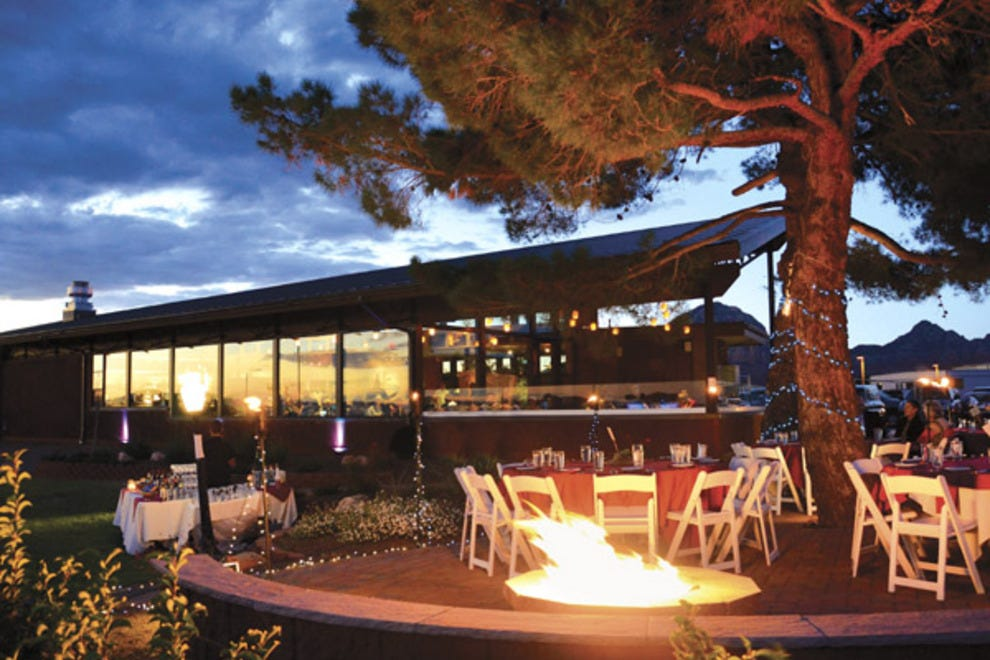 Best Breakfast Restaurants Mesa Az