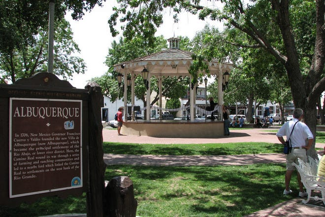 10 best pet friendly hotels in albuquerque come with extras for your