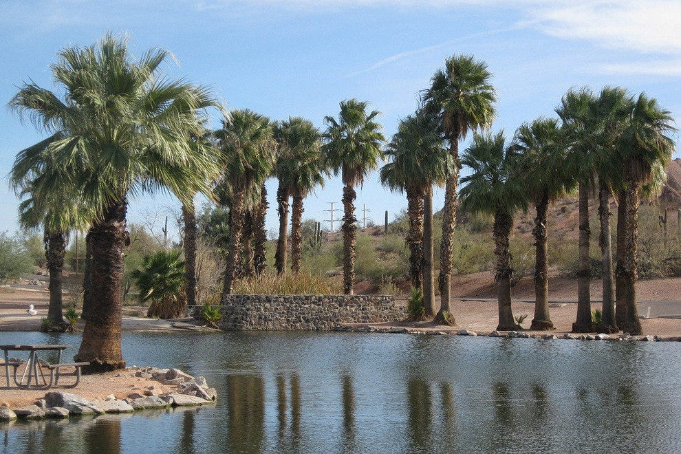Phoenix free things to do 10best attractions reviews for Craft fairs in phoenix az