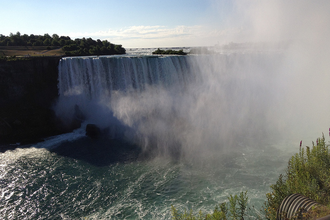 10Best Itinerary:  Cheap, but Great Day in Niagara Falls