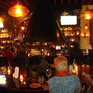 Mexican Restaurants Pearl District Portland