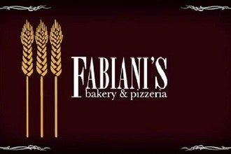Fabiani's Bakery and Pizza