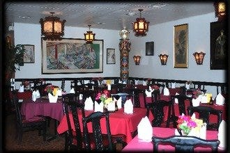 Bliss San Antonio Restaurants Review 10best Experts And