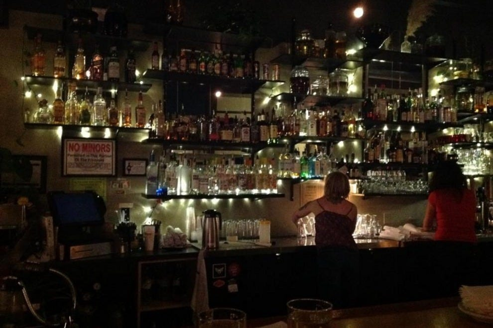 Late night restaurants in portland for Late night restaurants