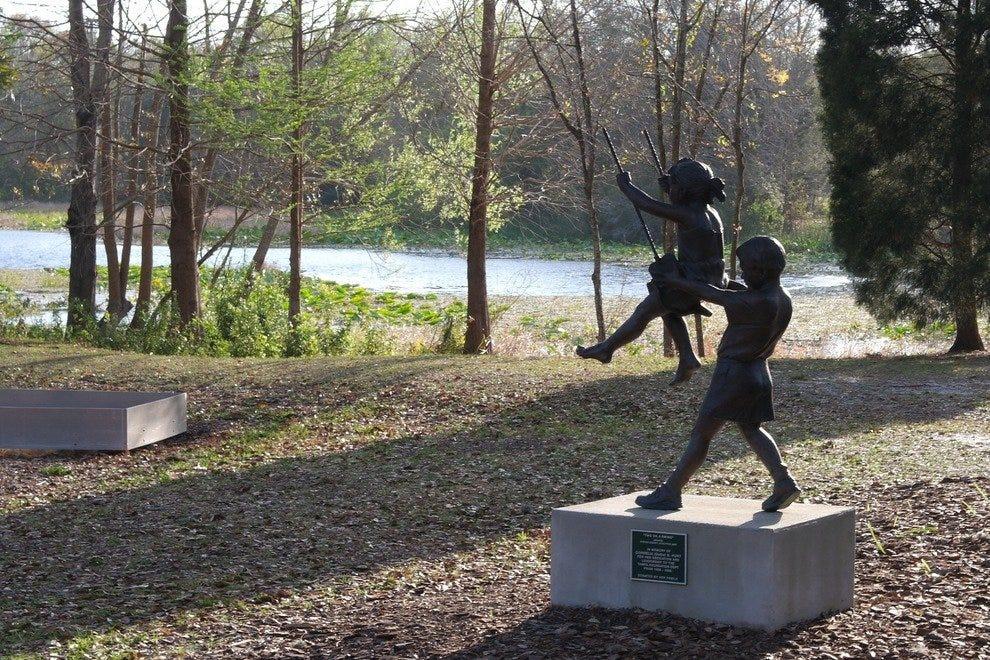 洛佩兹公园