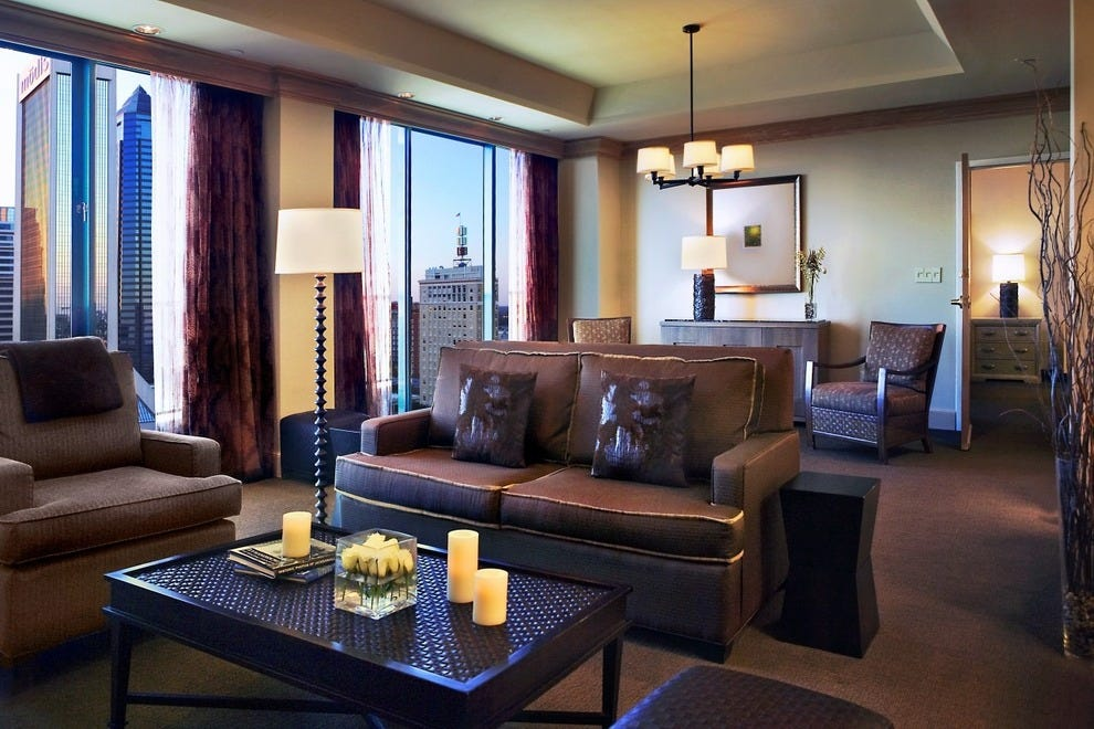 hyatt regency jacksonville jacksonville hotels review. Black Bedroom Furniture Sets. Home Design Ideas