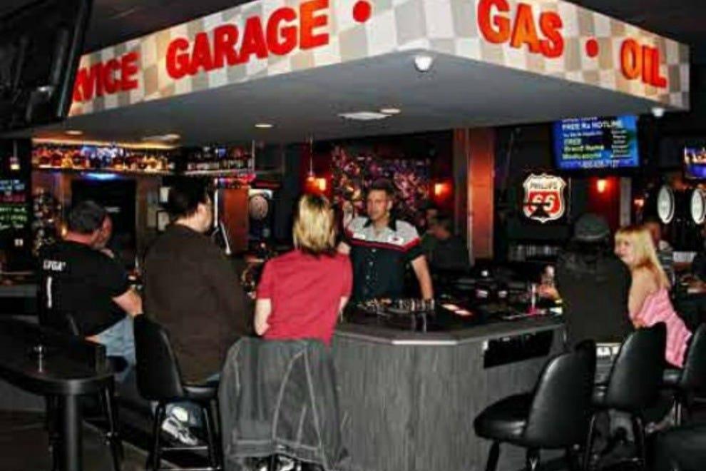 The Garage Las Vegas Nightlife Review  10best Experts. Arched Screen Door. Garage Door Opener Drive Types. Radiant Tube Garage Heaters. Metal Car Garage. French Doors Refrigerator. Metal Garage Kits Prices. Basement Door. Storage Solutions For Garage