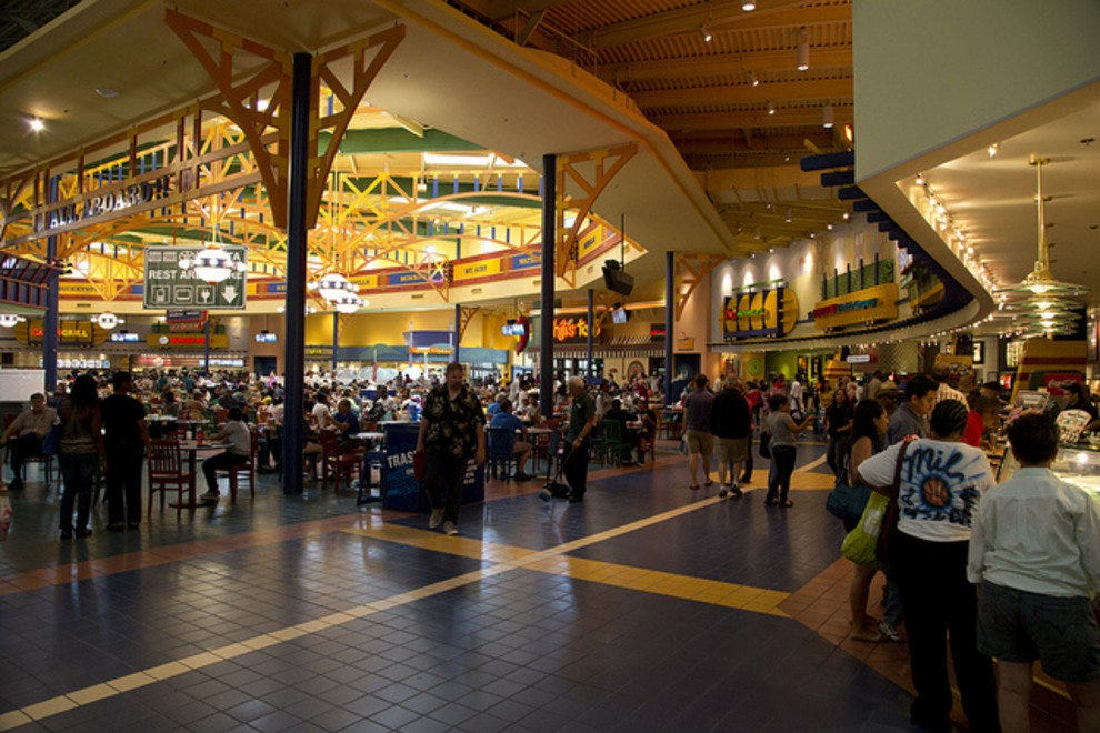 Baltimore outlet mall locations. Directory of outlet malls nearby Baltimore,MD. Top Baltimore outlet malls. Please choose an outlet mall from the list below to list all outlet stores and information about them.