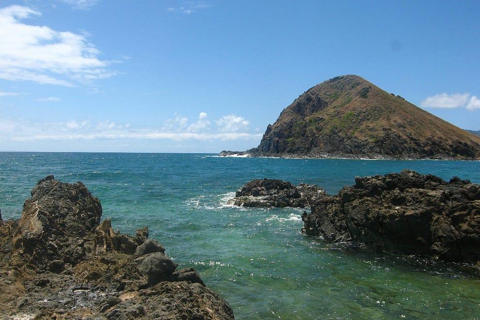 Honolulu Outdoor Activities: 10Best Outdoors Reviews  Honolulu Outdoo...