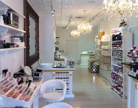Get Beautiful Skin at Boston's Arianna Skincare Boutique