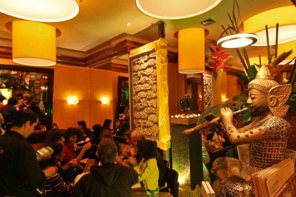 amrit berlin restaurants review 10best experts and tourist reviews. Black Bedroom Furniture Sets. Home Design Ideas