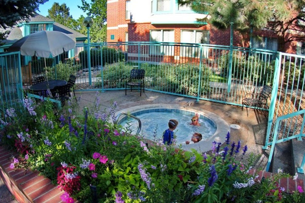 Boulder Budget Hotels In Boulder Co Cheap Hotel Reviews