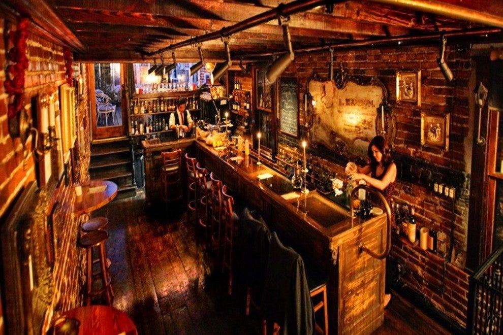 Orlando Bars, Pubs: 10Best Bar, Pub Reviews