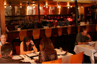 Empire State South: Atlanta Restaurants Review - 10Best Experts ...