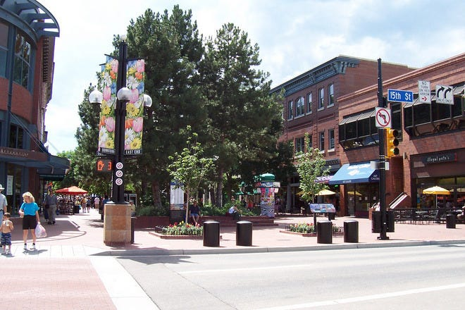 Things To Do In Boulder Co Colorado City Guide By 10best