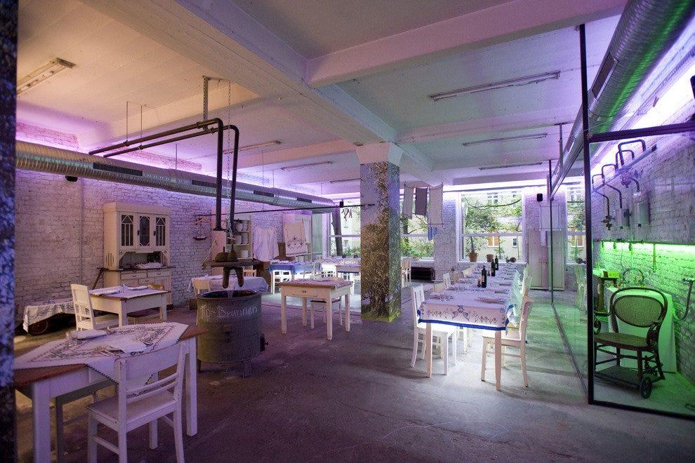 berlin italian food restaurants 10best restaurant reviews. Black Bedroom Furniture Sets. Home Design Ideas