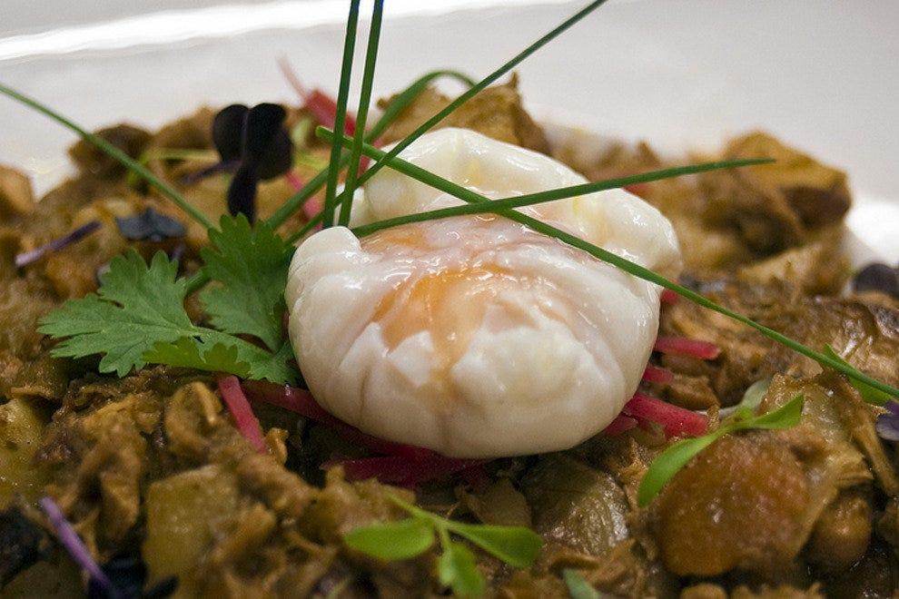 Boston Brunch Restaurants: 10Best Restaurant Reviews