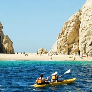 Cabo San Lucas Romantic Things To Do 10best Attractions