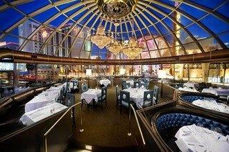 Las Vegasu0027 10 Best Restaurants Off The Strip: Well Worth The Drive