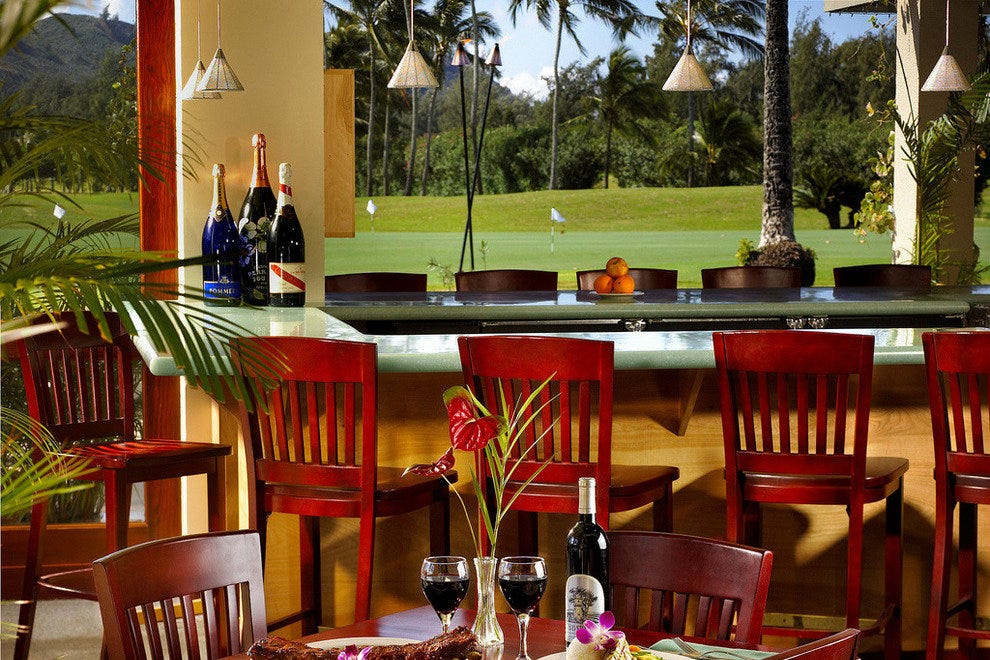 Honolulu Value Restaurants 10best Bargain Restaurant Reviews