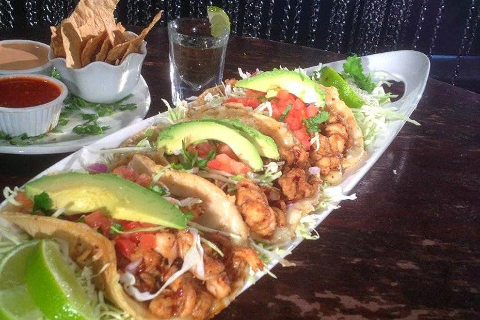 San Diego Mexican Food Restaurants 10best Restaurant Reviews