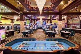 Royal vegas australia online casino